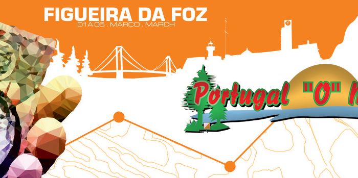Banner Portugal O Meeting 2019