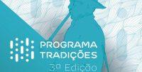 EDP Programa Tradições - 3a Edição